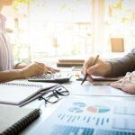 validar tu modelo de negocio es buena idea, sobre todo si cuentas con alquiler de oficinas como el de zuricenter