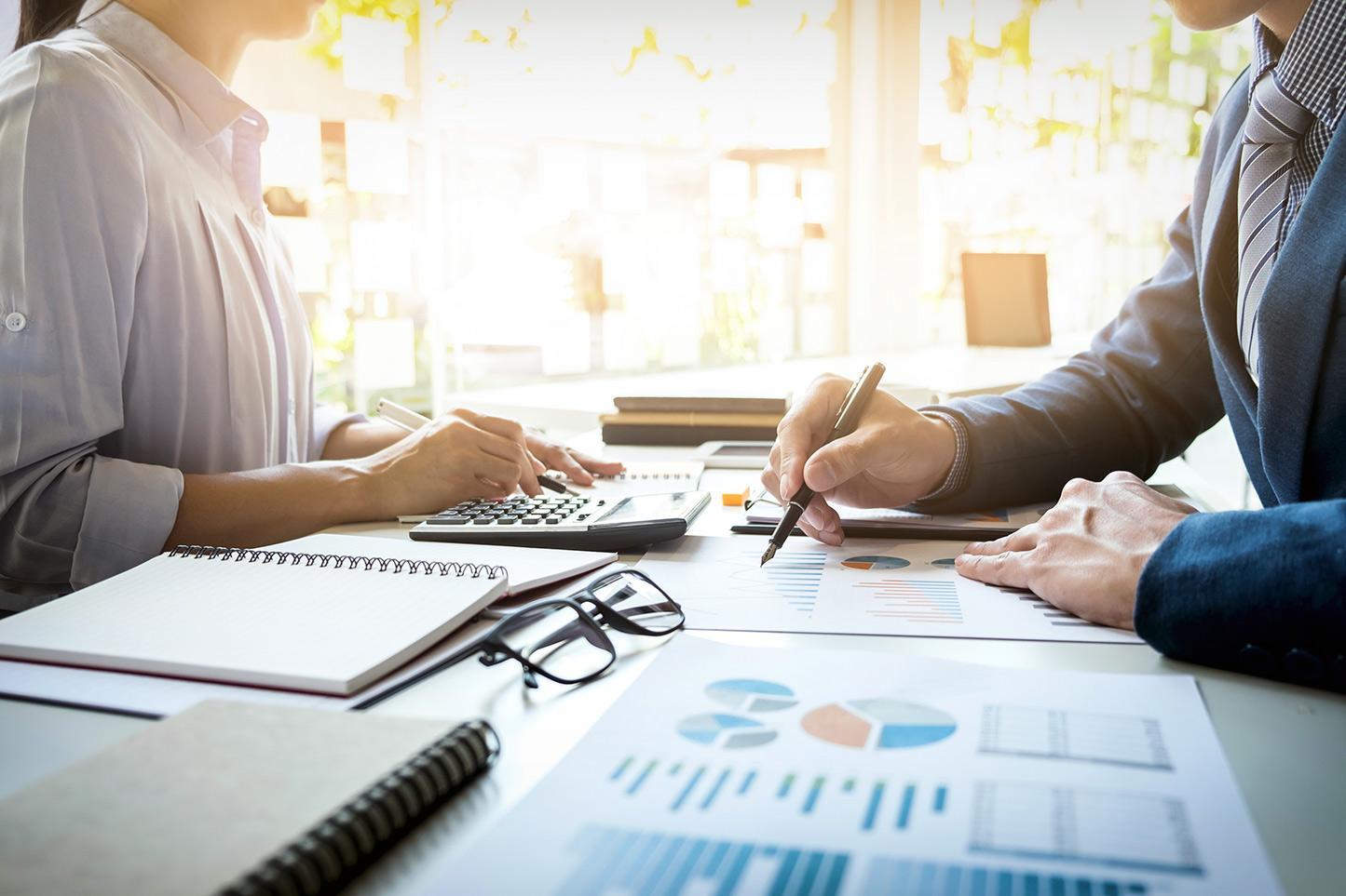 Cómo validar su modelo de negocio