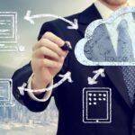 servicios-cloud