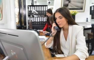Alquila una Oficina Virtual para tu empresa