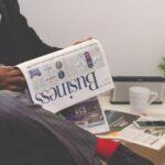 Los mejores blogs de economía y empresa